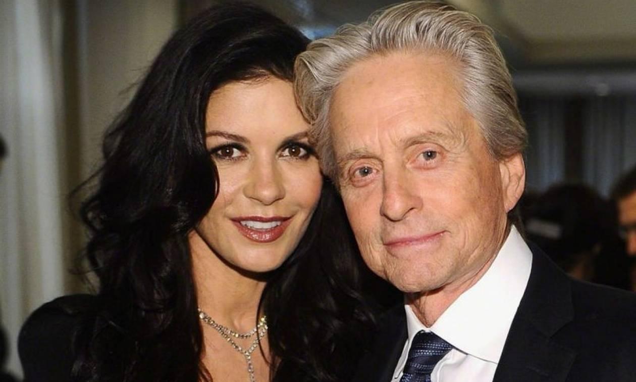 Tα 10 πιο διάσημα celebrity ζευγάρια με τεράστια διαφορά ηλικίας