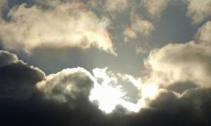 Ο καιρός σήμερα, Σάββατο 26 Μαΐου