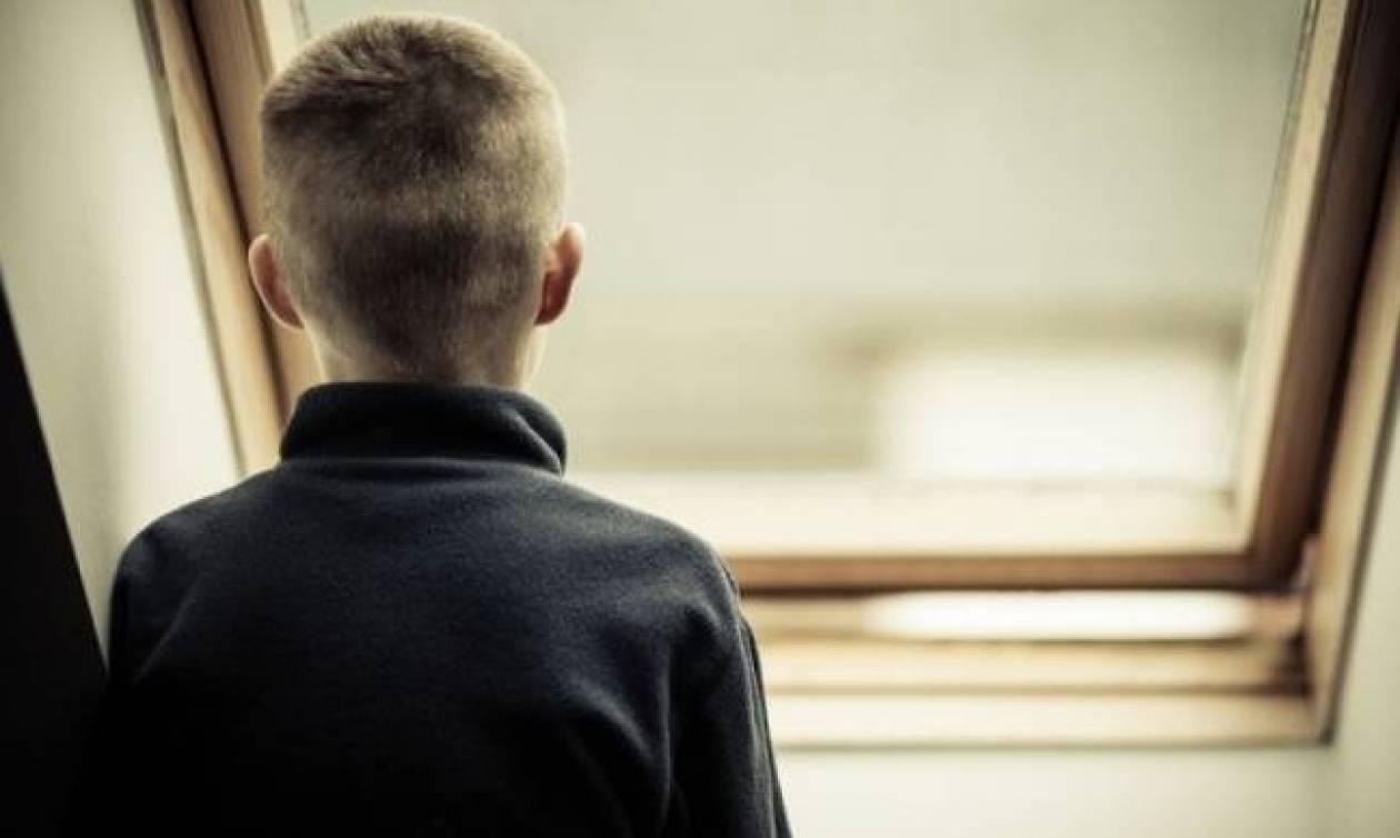 Κέρκυρα: Σήμερα στον ανακριτή το ζευγάρι που αποπλάνησε τον ανήλικο