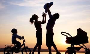 Eπίδομα παιδιού A21: Πότε τελικά ανοίγει η νέα αίτηση - Αναλυτικές οδηγίες