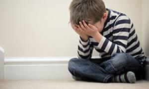 Σοκ στη Βρετανία: 11χρονος συνελήφθη για τον βιασμό 7χρονου!