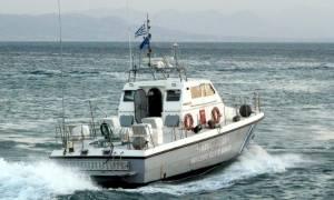 Εξαρθρώθηκε οργανωμένο κύκλωμα διακίνησης αλλοδαπών στην Κέρκυρα