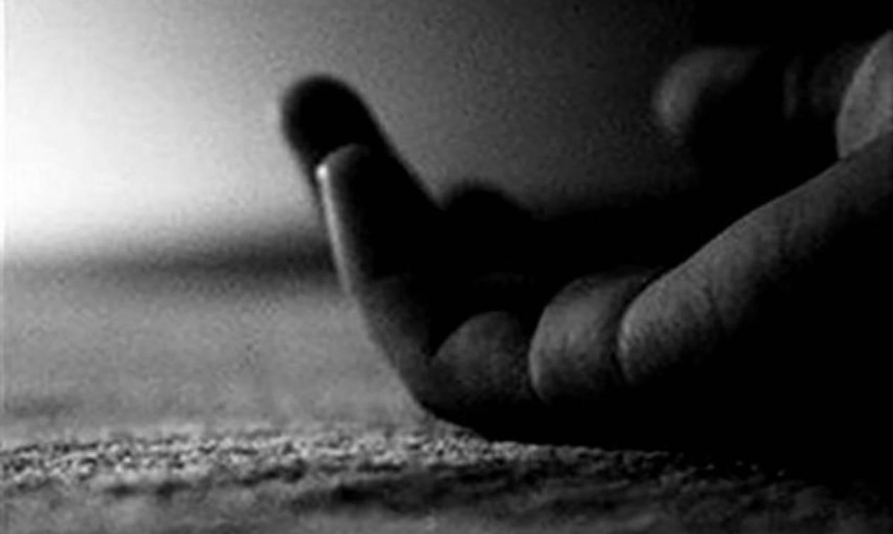 Τραγωδία στη Λάρισα: Αυτοκτόνησε πέφτοντας από το υδραγωγείο του χωριού