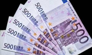 Φορο-καταιγίδα στο σύνολο της περιουσίας - Έρχεται το Περιουσιολόγιο