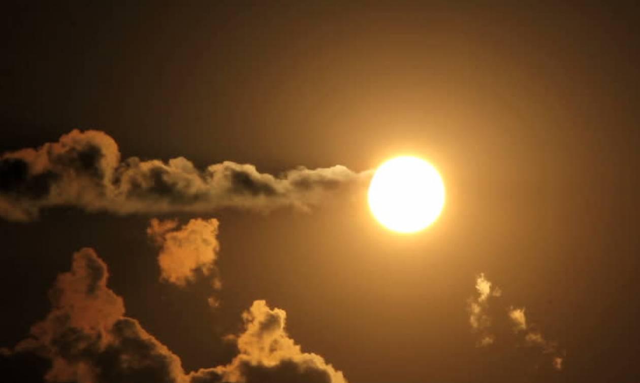 Καιρός: Μετά τις βροχές έρχεται η «μαυρίλα του καλοκαιριού» που θα «τρελάνει» τους Έλληνες