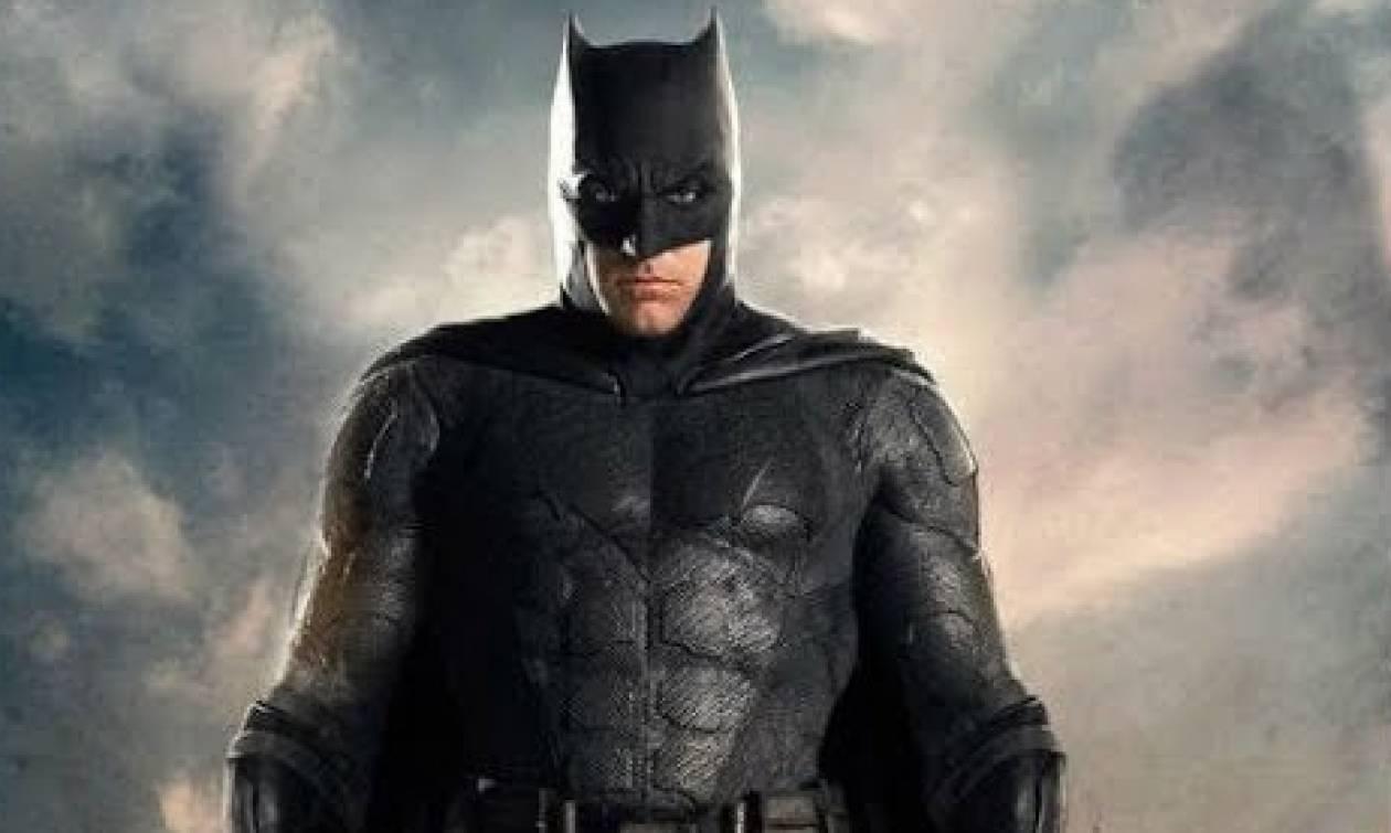 Γιατί όλοι οι ήρωες ταινιών δράσης έχουν γίνει πλέον… καπιταλιστές;