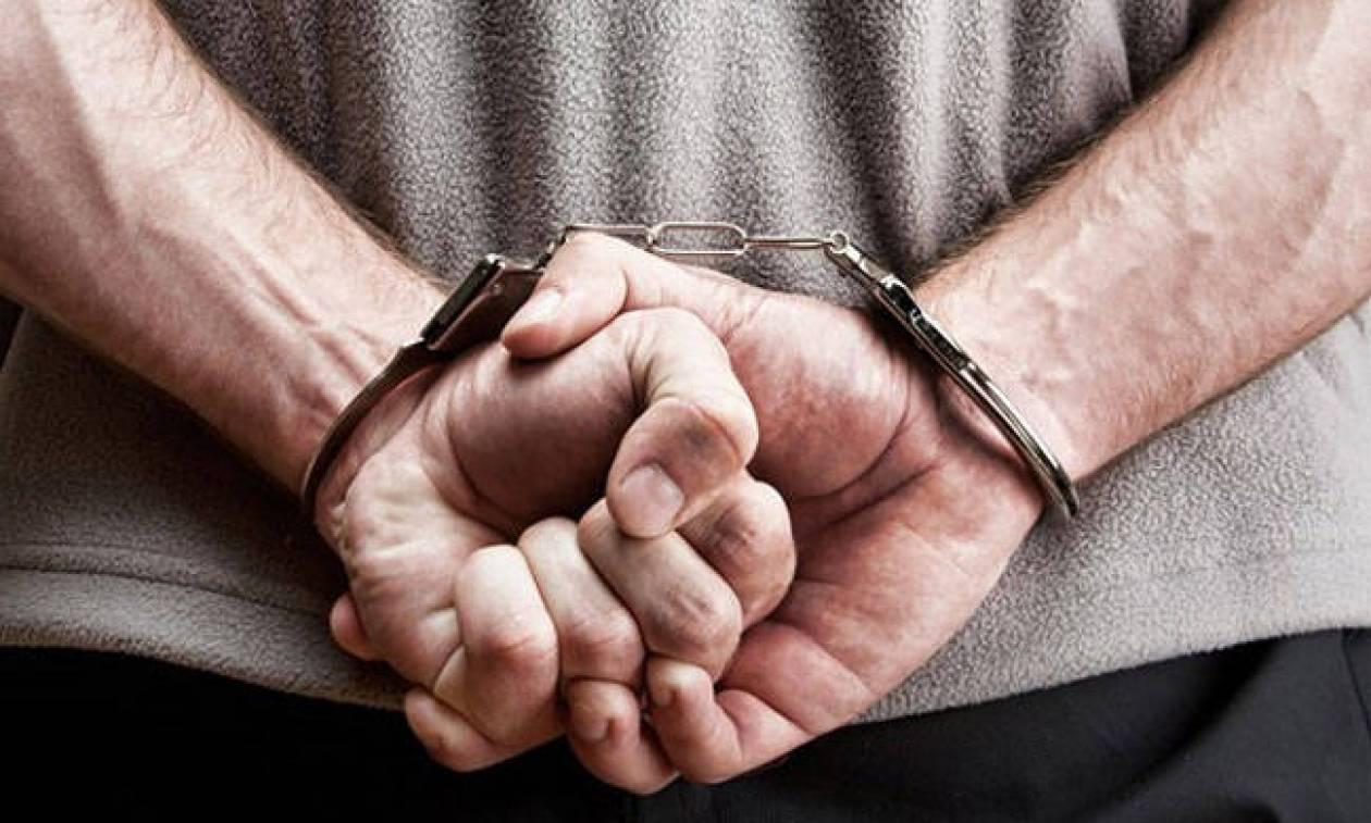 Κιλκίς: Σύλληψη 24χρονου με λαθραία τσιγάρα - Είχε εισάγει 3.270 πακέτα