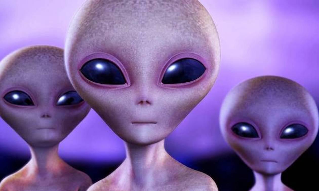 Πώς μπορούμε να επικοινωνήσουμε με τους εξωγήινους; Τι αποκαλύπτουν επιστήμονες