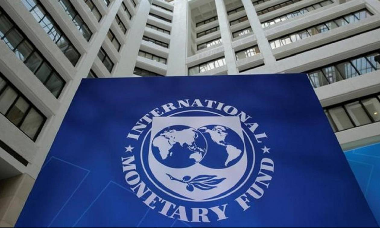 Αυτός είναι ο «Ψαλιδοχέρης» του ΔΝΤ που θέλει να κυβερνήσει την Ιταλία (pics)