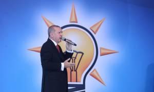 Εκλογές Τουρκία: Νέες δημοσκοπήσεις - «φωτιά» - Τι λένε τα προγνωστικά για τον Ερντογάν