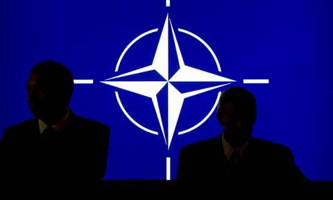 В НАТО назвали главные темы заседания Совета альянса с Россией