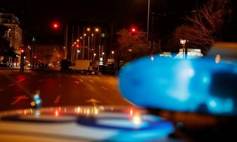 ΕΚΤΑΚΤΟ: Άγριο έγκλημα στη Ζάκυνθο: Τον «γάζωσαν» στο αυτοκίνητό του