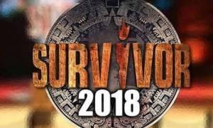 Survivor spoiler - διαρροή: Ποια ομάδα θα κερδίσει σήμερα (28/05) το έπαθλο φαγητού;