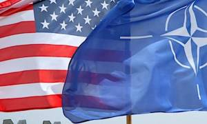 Οργή στη Ρωσία για τη μόνιμη παρουσία αμερικανικής δύναμης στην Πολωνία