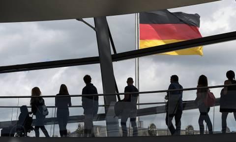 В бундестаге объяснили, почему Европе не обойтись без России