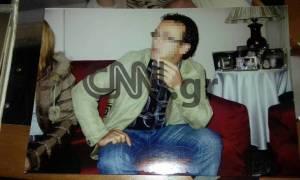 Αποκλειστικό CNN: Ο ληστής «φάντασμα» στα χέρια της ΕΛΑΣ - Ποιος είναι και πότε συνελήφθη