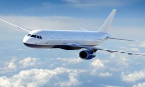 Απεργία: Ποιες πτήσεις ματαιώνονται και ποιες τροποποιούνται