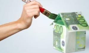 Εξοικονόμηση κατ' οίκον: Ανοίγει σήμερα η πλατφόρμα για αίτηση χρηματοδότησης