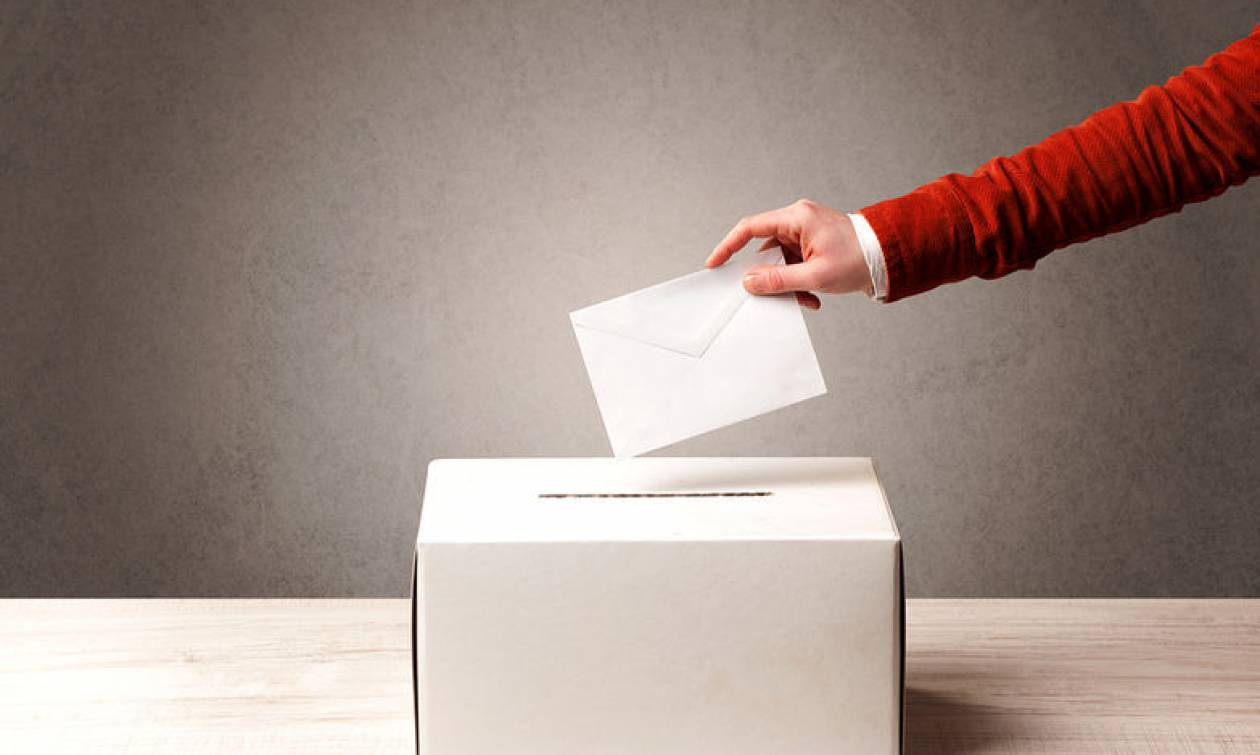 Δημοσκόπηση - βόμβα: Πότε θέλουν εκλογές οι Έλληνες;