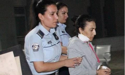 Κύπρος: Άγριο φονικό στα Κατεχόμενα - Μητέρα έσφαξε τον 7χρονο γιο της (pics)
