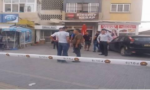 На Кипре женщина зарезала своего 7-летнего ребенка и попыталась покончить с собой