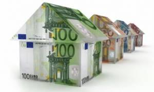 Φορολογικές δηλώσεις 2018: Τι πρέπει να δηλωθεί στο Ε1 - Πώς θα φορολογηθούν τα ακίνητα