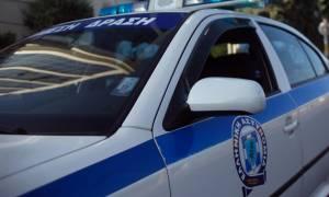 Σοκ στην Κρήτη: Έσερνε και χτυπούσε αγόρι στο δρόμο