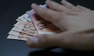 Εξωδικαστικός μηχανισμός: Για ρύθμιση χρεών καλούν 1.000 επιχειρήσεις οι τράπεζες