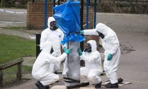 Βρετανία: «Δεν περιμέναμε ότι θα επιβίωναν οι Σκριπάλ» λέει ο γιατρός τους