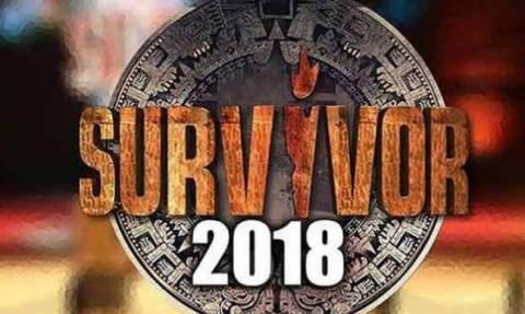 Survivor spoiler - διαρροή: Νικητές και οι Διάσημοι και οι Μαχητές σήμερα (29/05) - Δείτε πώς