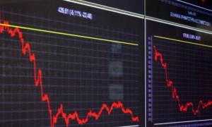 Ιταλικό «τσουνάμι» χτυπά τις ευρωπαϊκές αγορές λόγω φόβου για «Italexit»