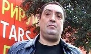 Θεσσαλονίκη: Ξεκίνησε με ενστάσεις η συζήτηση για την έκδοση ή μη του «Λίπους» στη Γαλλία
