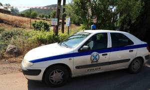 Αγρίνιο: Ανήλικος επιτέθηκε και τραυμάτισε τον πατέρα του με μαχαίρι και πλάστη!