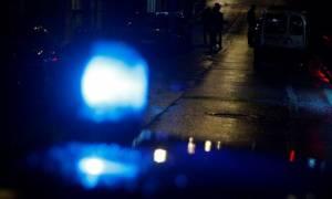 Πάτρα: Ληστές εισέβαλαν σε σπίτι και χτύπησαν 70χρονο με σκεπάρνι
