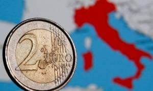 ΗΠΑ: Η Ιταλία πρέπει να παραμείνει στην Ευρωζώνη