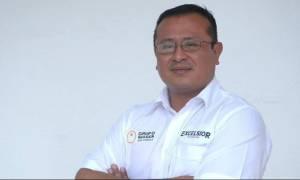 Μεξικό: Ξυλοκόπησαν μέχρι θανάτου δημοσιογράφο