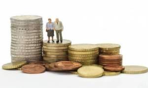 Συντάξεις Ιουνίου 2018: ΠΡΟΣΟΧΗ! Αρχίζει από σήμερα (30/5) η πληρωμή των συντάξεων