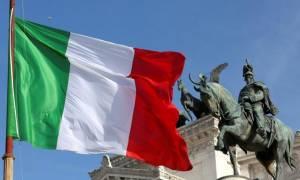 Καταιγιστικές εξελίξεις στην Ιταλία: Σήμερα ανακοινώνουν κυβέρνηση ή εκλογές