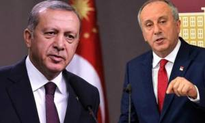 «Θεσσαλονικιός» κατά Ερντογάν: Εγώ διαβάζω βιβλία, εκείνος μόνο περιλήψεις