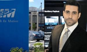 Δολοφονία – μυστήριο Έλληνα επιχειρηματία στο Τορόντο