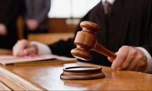Ρόδος: Αθώοι τρεις αλλοδαποί που κατηγορούνταν για βιασμό