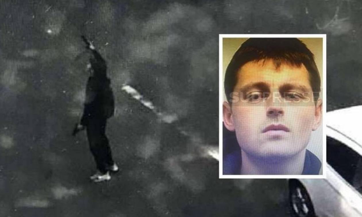 Βέλγιο: Το Ισλαμικό Κράτος ανέλαβε την ευθύνη για το μακελειό στη Λιέγη (pics+vids)