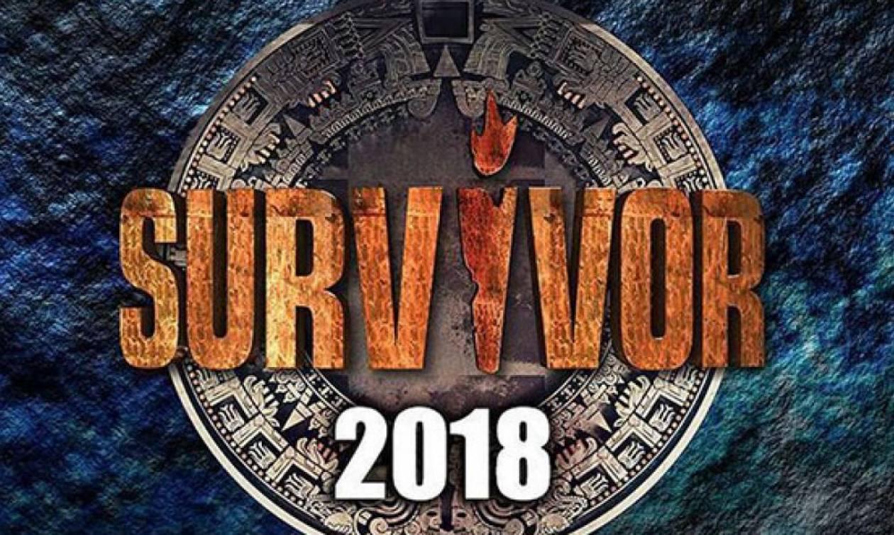 Survivor spoiler: Αυτοί είναι οι υποψήφιοι για αποχώρηση