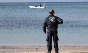 Πνιγμός ηλικιωμένης γυναίκας σε παραλία της Ρόδου