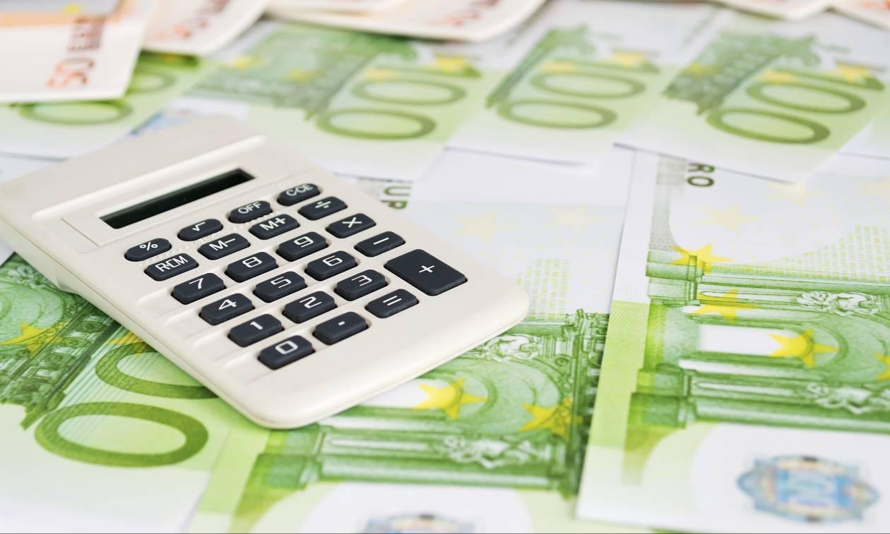 ΕΦΚΑ: Παράταση της καταβολής εισφορών για τους μη μισθωτούς