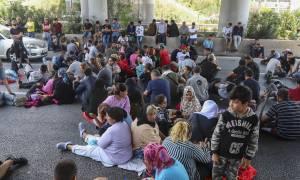 Μαρτυρίες ΣΟΚ στην Ελλάδα: «Ο βιασμός είναι στη φύση μας»