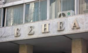 Πέθανε ο δημοσιογράφος Νίκος Κατσαρός