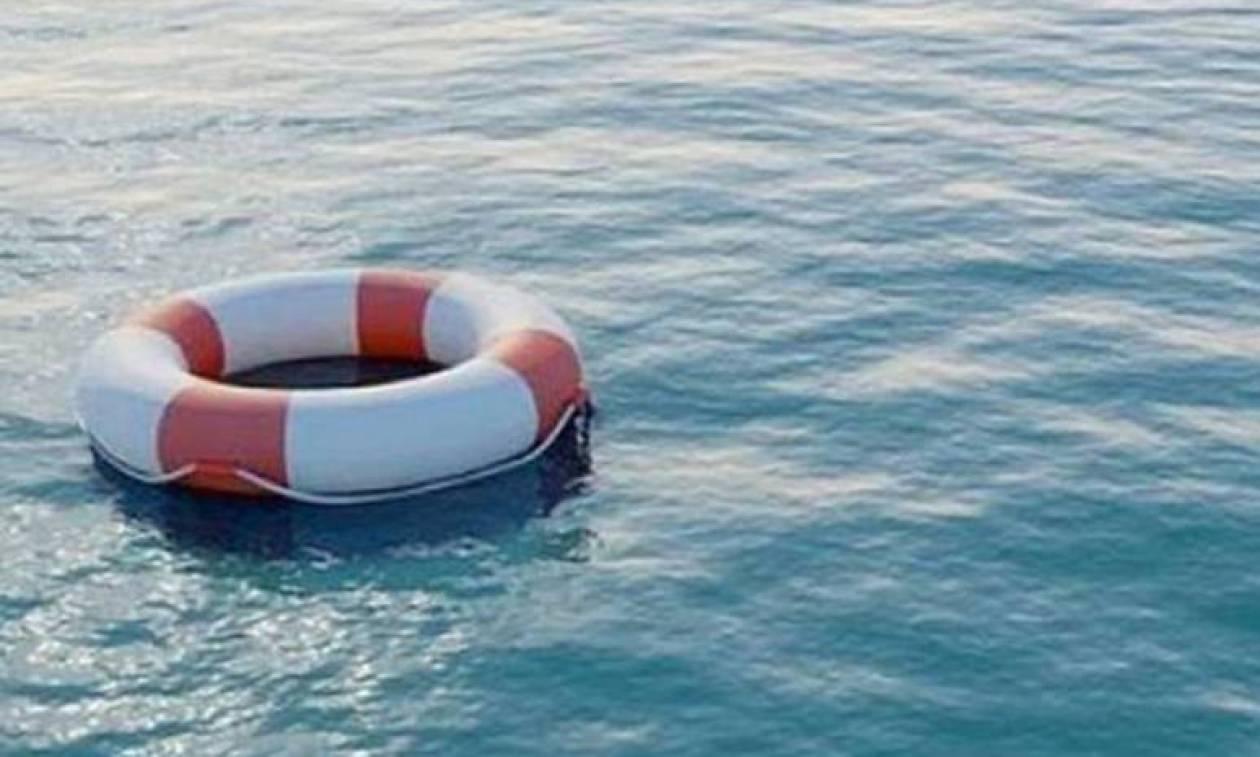 Τραγωδία στην Κρήτη: Άφησε την τελευταία του πνοή στην παραλία