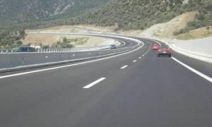 «Όχι» σε νέα διόδια στην Εγνατία οδό από το Περιφερειακό Συμβούλιο Δυτικής Μακεδονίας