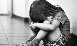 Φρίκη στον Έβρο: Πατριός βίαζε τις θετές κόρες του και ζώα